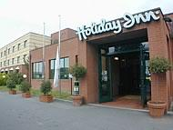 hotel holiday inn turin south