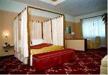motel hotel don carlo